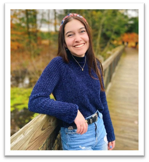 Read more about the article Meet the 2021 Holland/Zeeland Promise Scholars