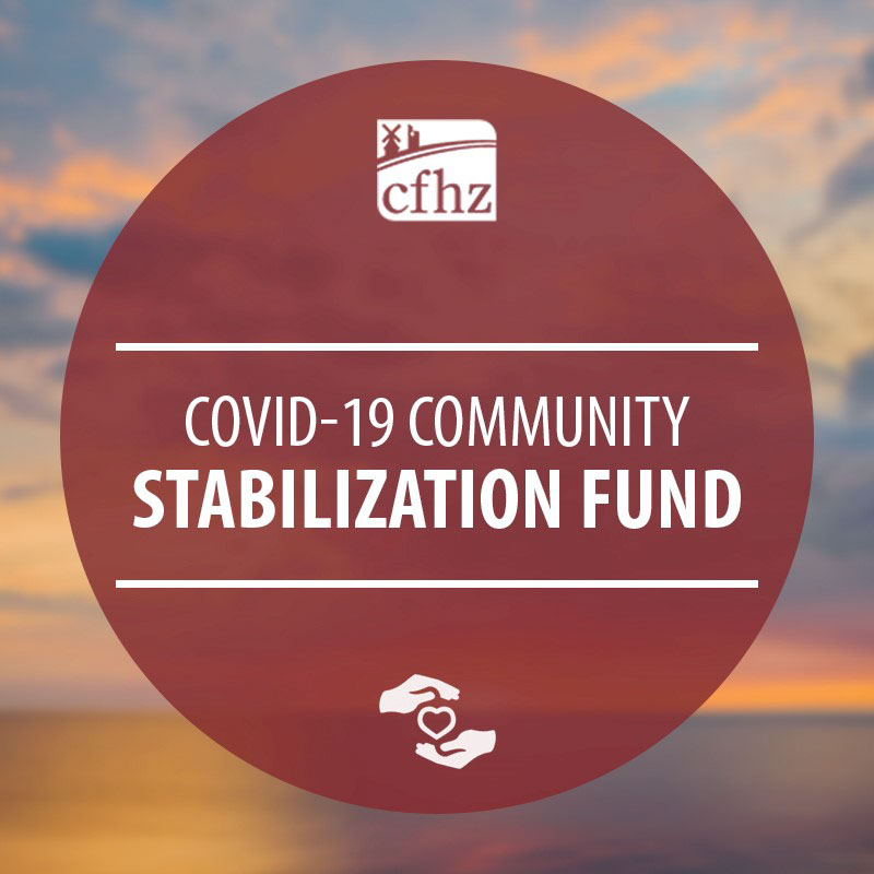Read more about the article Community Stabilization Fund 2021: Final Round Grants